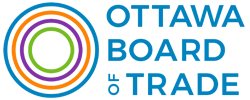 ottawa-board-of-trade-member-point3d