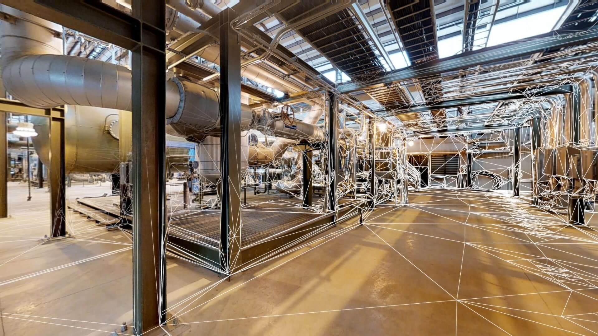 ottawa-facility-management-matterport-virtual-tour