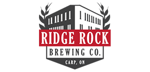logo-ridge-rock-brew-co carp-ontario brewery-ottawa virtaul-tour