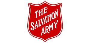 logo-salvation-army ottawa-cultural-space ottawa-matterport ottawa-virtual-tours
