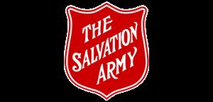 logo-salvation-army ottawa-cultural-space ottawa-matterport ottawa-virtual-tours