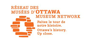 Ottawa-Museum-Network-virtual-tours