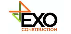 exo-construction-visite-virtuelle-gatineau