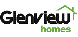 glenview-homes-ottawa-virtual-tours