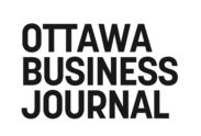 ottawa business journal logo