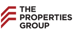 the-properties-group-commercial-real-estate-tours-ottawa